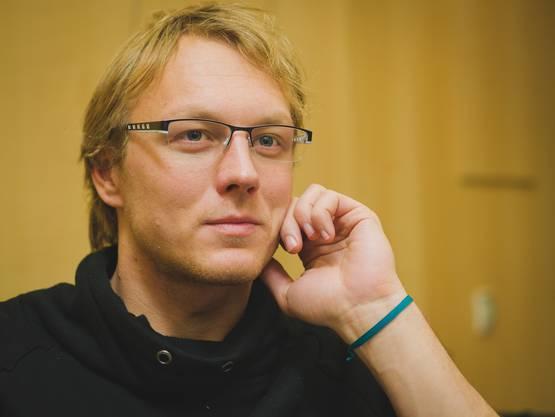 Vojtech Bohac ist freischaffender Investigativreporter für verschiedene tschechische Print- und Radiomedien und hat unter anderem vom Krieg in der Ostukraine und auf der Krim berichtet. Er lebt seit einigen Monaten in Polen.