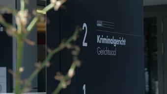 Das Luzerner Kriminalgericht hat sein Urteil über jenen Mann gefällt, der seine Ehefrau in Littau erstach.