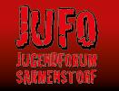 Jugendforum Sarmenstorf