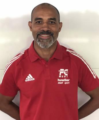 Muri-Trainer Fabricio Nogueira will die erfolgreiche Arbeit seines Vorgängers weiterführen.