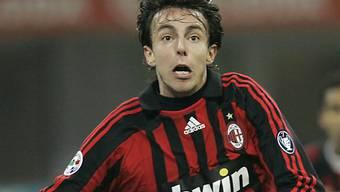 Milan verliert Heimspiel gegen Bergamo