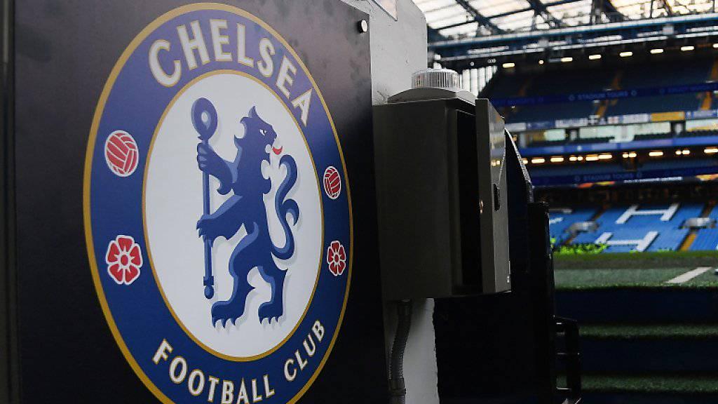 Der FC Chelsea hat gegen die Transferreglemente der FIFA verstossen und wird vom Weltverband massiv bestraft