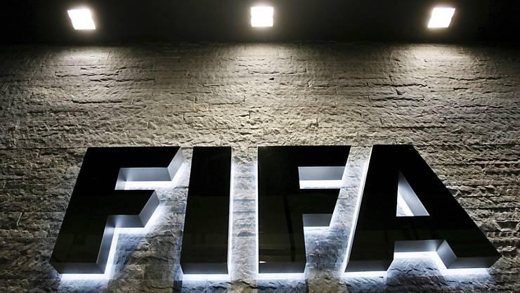 Die FIFA erwägt wegen der Coronavirus-Pandemie ein drittes Transferfenster