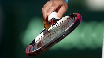 Nina Stadler gewann den Silvestercup in Derendingen.