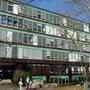 Ein 17-jähriger Schüler des Gymnasium Muttenz hat sich mit Covid-19 infiziert.