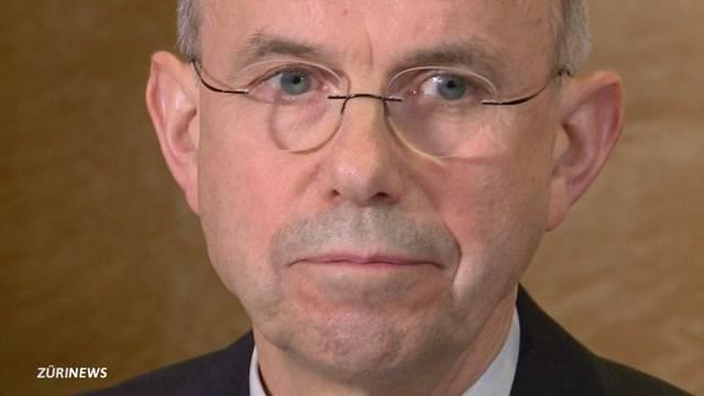 Entrüstung über Zweifel an Germanwings-Suizid