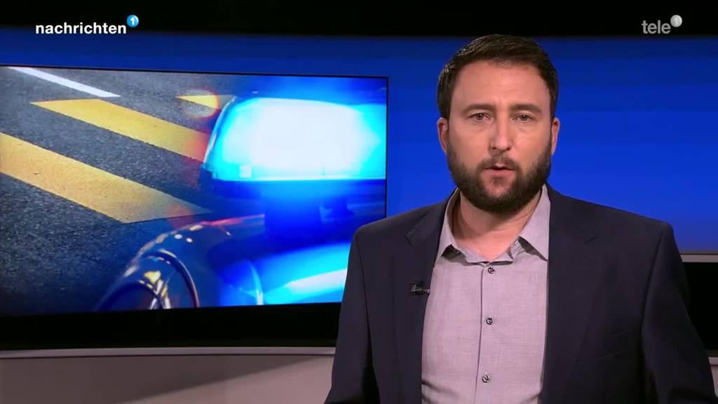 Anklage gegen 4 Schwyzer Polizisten wegen Amtsmissbrauch