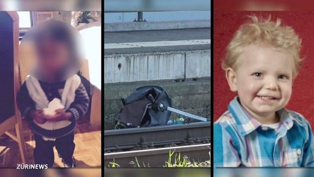 Vermehrte Kinder-Tragödien