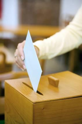 Am 12. Februar wird abgestimmt.