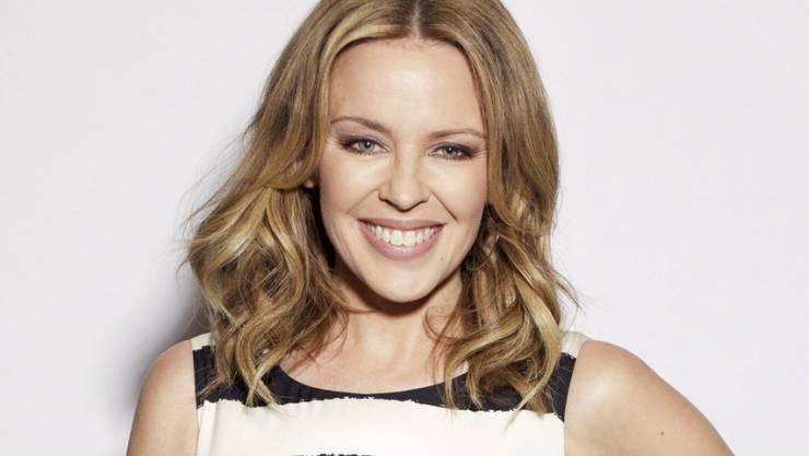 Kylie Minogue wird für immer ledig bleiben: Diese Entscheidung hat die australische Sängerin nach der Trennung ihres Ex-Verlobten Joshua Sasse getroffen. (Archivbild)