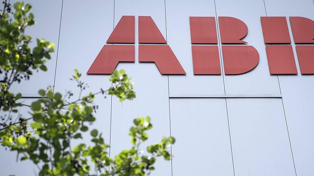 ABB schliesst Werk in Ungarn und baut 1000 Stellen ab