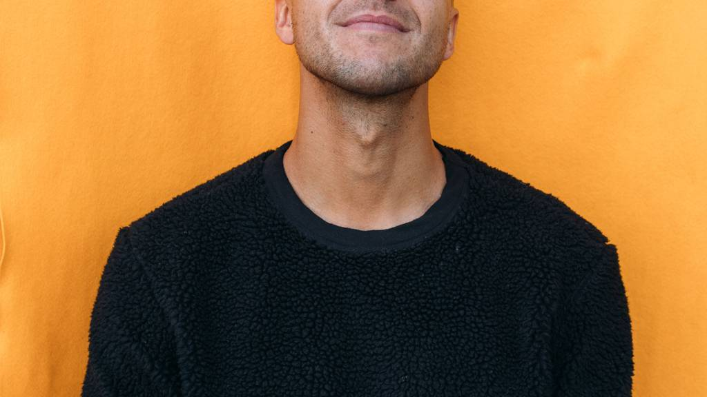 Radio Pilatus Music Night: Milow kommt