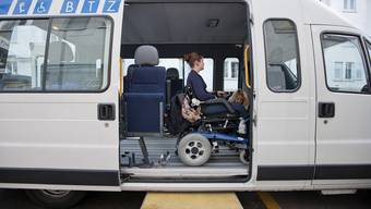 Wird auch als Systemfehler bezeichnet: Krankenkassen dürfen Transporte nur zur Hälfte bezahlen.