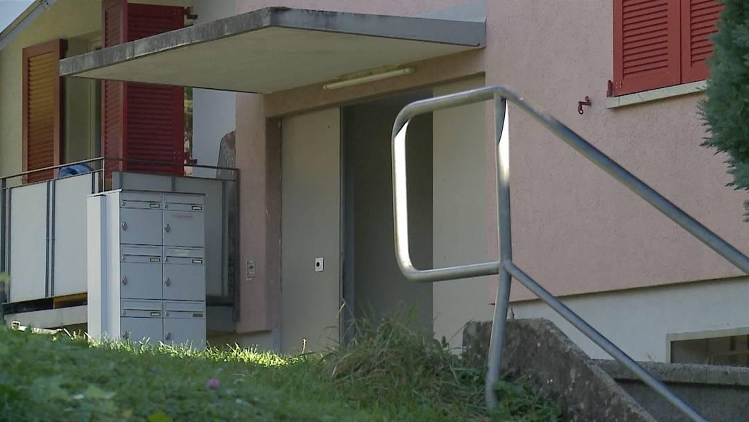 Bluttat in Rombach: 34-Jährige lebensgefährlich verletzt