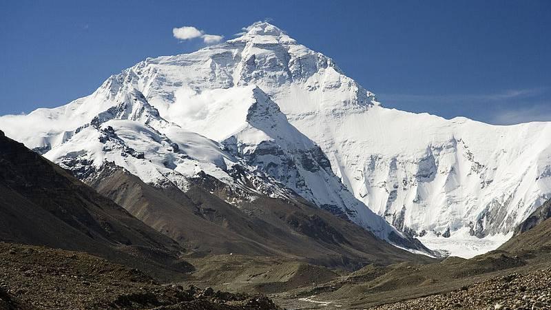 Nepal will Regeln für Bergsteiger verschärfen
