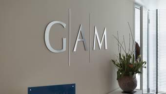 GAM verschafft sich etwas Luft (Archivbild)