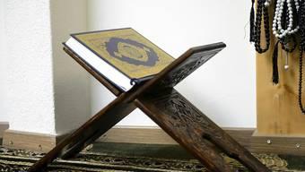 Ist am Montag eröffnet worden: das Schweizerische Zentrum für Islam und Gesellschaft der Universität Freiburg. (Archivbild)