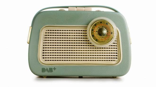 Soll das UKW-Radio ersetzen: Mit DAB+ will die Radio-Branche in Zukunft überleben. Foto: HO