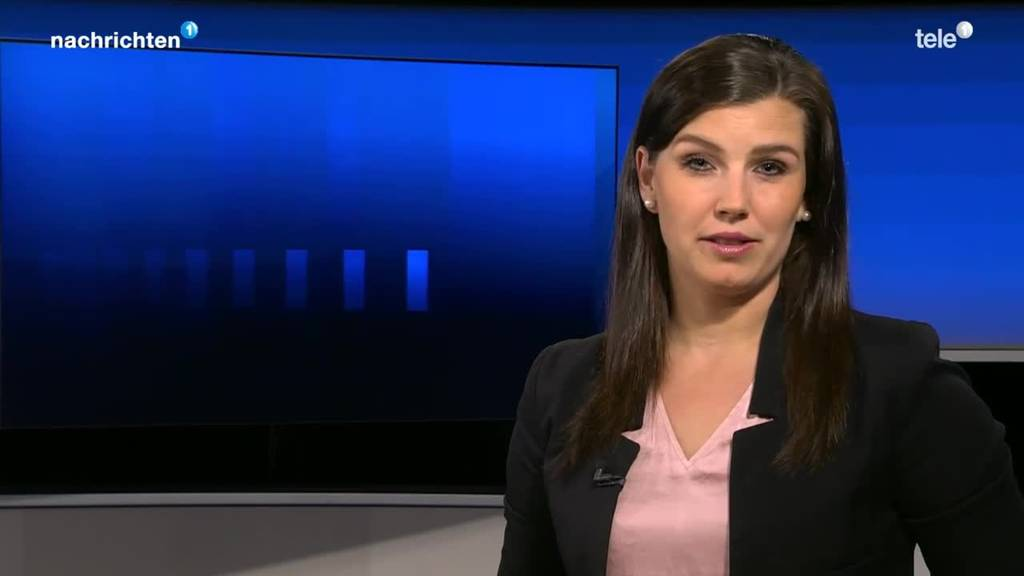 Bundeshaus Point de Presse