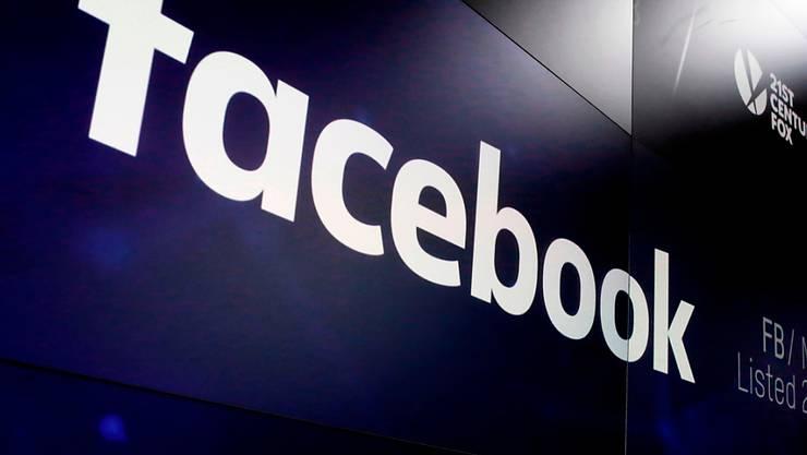 Die deutschen Kartellwächter untersagen Facebook die Datensammlung auf fremden Websites. (Themenbild)