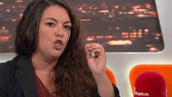 Tamara Funiciello fordert Konsequenzen, Natalie Rickli sieht das Problem nicht bei den Männern, sondern bei der Migration.