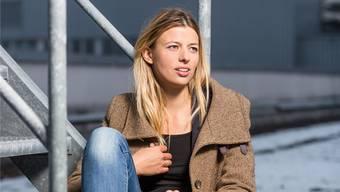 «Was tut der Aargau gegen Zwangsheiraten und Kinderehen?» Das will Karin Bertschi von der Regierung wissen.