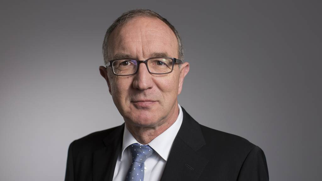 Alt Bundesrichter Oberholzer will möglicher PUK oder GPDel nicht in die Quere kommen