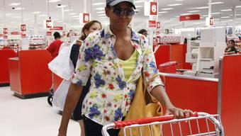 Michelle Obamas Kleider
