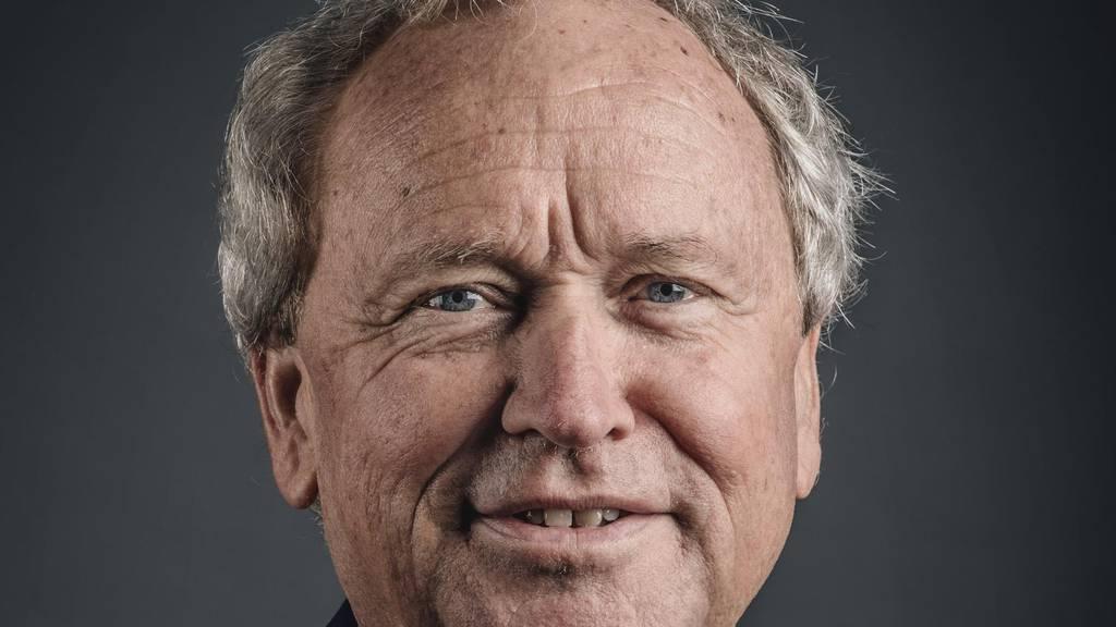 Paul Winiker schiesst auf Twitter gegen ehemalige HSLU-Professorin