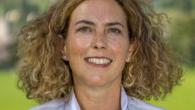 Die Walenstadter Schulratspräsidentin Pascale Dürr hat Jugendlichen harten Alkohol besorgt.
