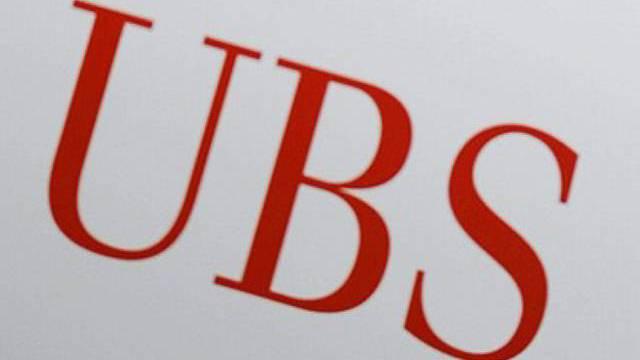 Kanada will Infos über UBS-Konten