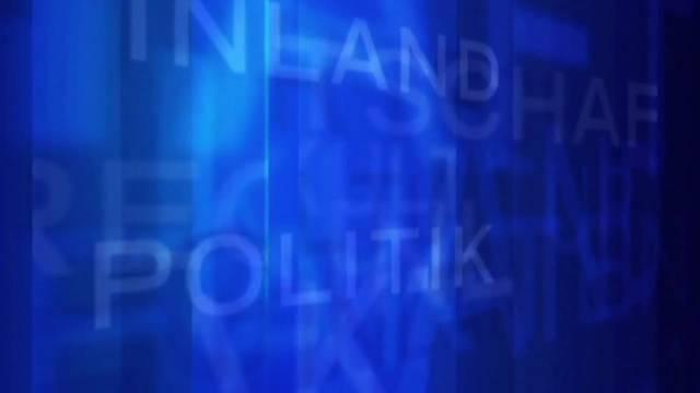 News — Montag, 25. Juli 2016 — Ganze Sendung