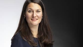 GLP-Nationalrätin Moser kritisiert den politischen Aktivismus im Nachgang zur Geheimdienst-Affäre.