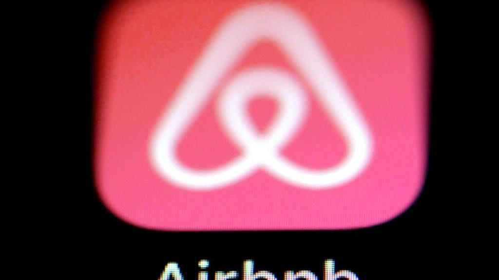 In der australischen Metropole Melbourne endete ein Streit um die Bezahlung eines Airbnb-Zimmers tödlich. Es ging um umgerechnet rund 150 Franken. (Symbolbild)