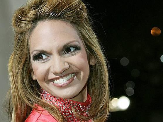 Danach arbeitete sie als Moderatorin und Redaktorin beim Zürcher Lokalsender Radio 24.