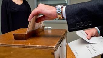 In Geroldswil bereits erfolgreich gestartet: «Easyvote» erklärt den jungen Stimmberechtigten den Sachverhalt der Abstimmung. Eine Version für Senioren ist ebenfalls geplant.
