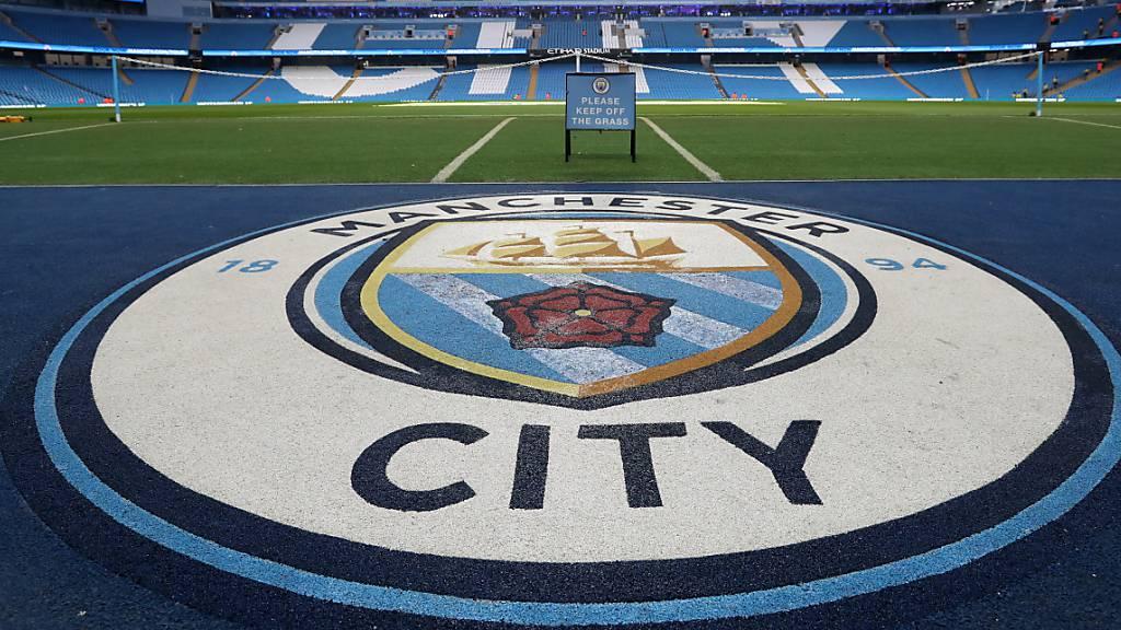 Europäische Super League: Rascher Rückzug der Klubs