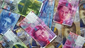 Der Einwohnerrat Obersiggenthal hat das Budget 2014 genehmigt