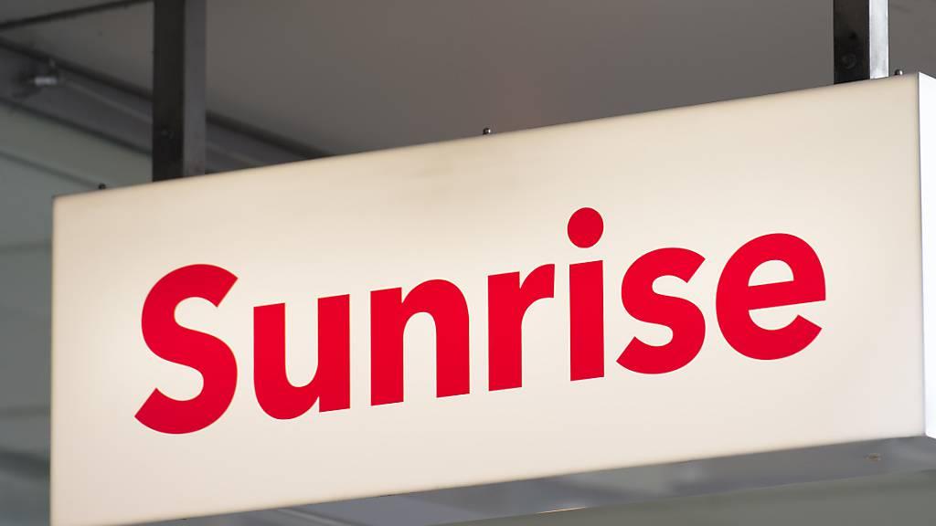 Sunrise kann UPC Schweiz ohne Auflagen übernehmen