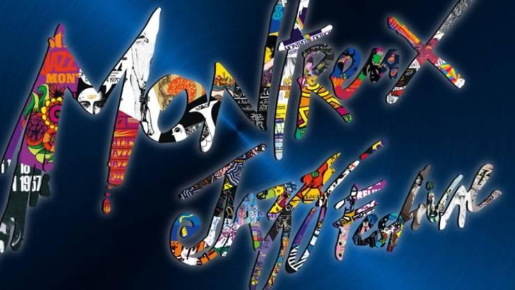 Montreux Jazz Festival Bringt Buch Zum 50 Geburtstag Heraus Musik