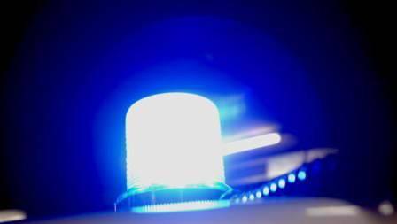Übers Wochenende stellte die Kantonspolizei Solothurn 17 fahruntüchtige Fahrer fest.