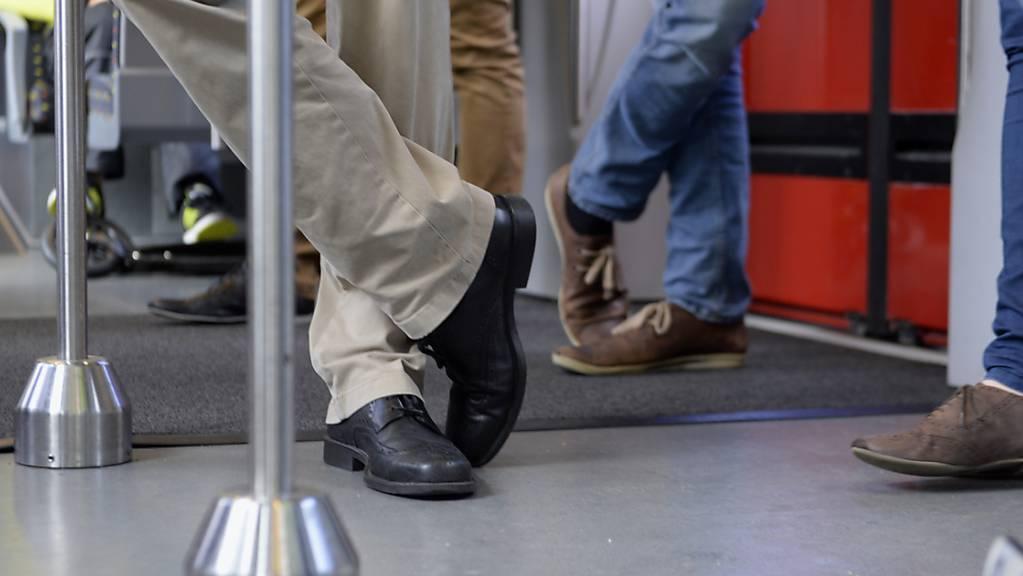 Der VVL-Verbundrat, der für die S-Bahnen und die Busse im Kanton Luzern zuständig ist, soll mehr Fachkompetenz erhalten. (Symbolbild)