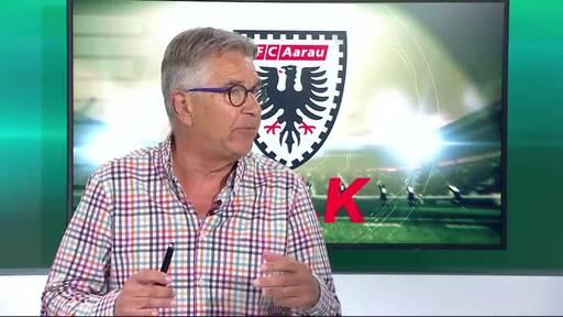 Nach Trainerwechsel ist Sportchef Burki weiter gefordert: «Es braucht einen Goalie, zwei Innenverteidiger und einen Stürmer»