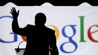 Google will mehr für die Umwelt tun
