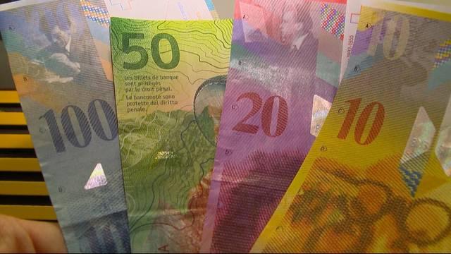 Ruth Humbel will Pensionskassen-Auszahlung verbieten