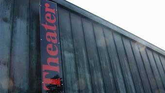 Das Parktheater steht dieses Wochenende im Mittelpunkt.