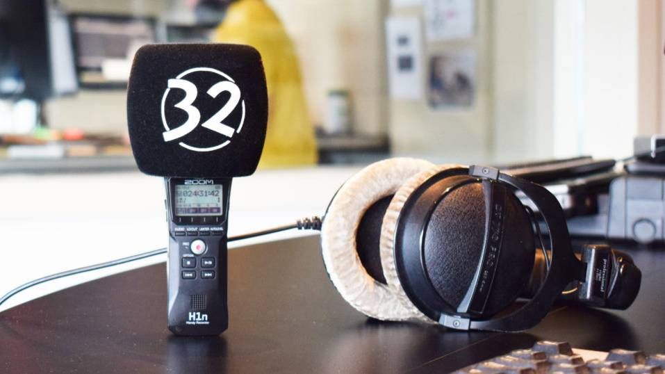 Radiotag der Berufsbildung