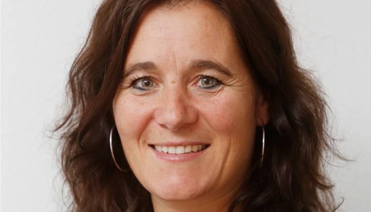 Franziska Roth
