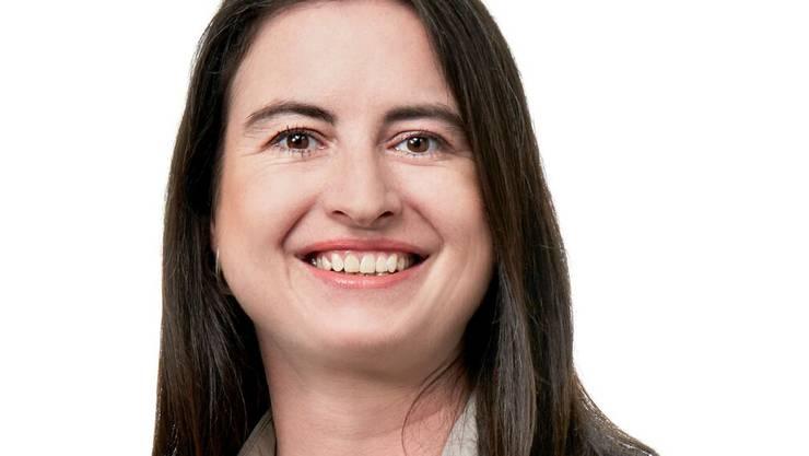 Ruth Jo. Scheier