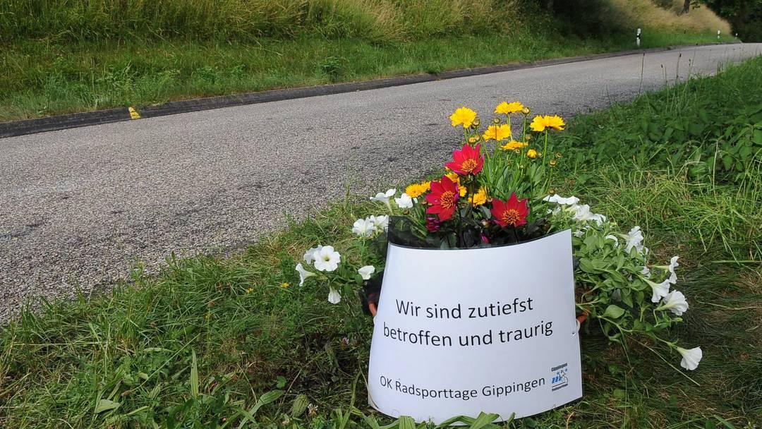 Gippinger Todesdrama - Velofahrer verhaftet